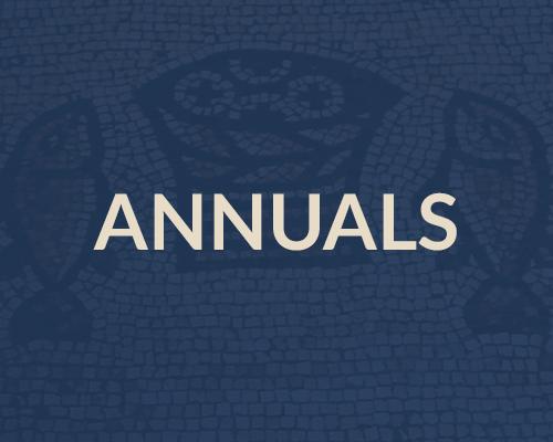 Annuals CN