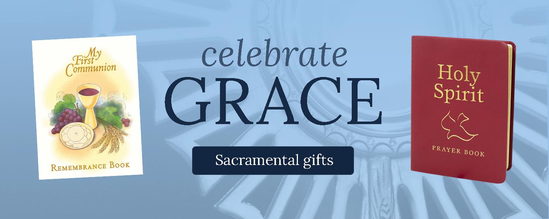 Sacramental Gifts